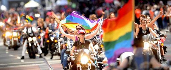 pride-image-banner
