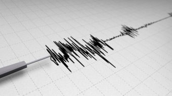 522343-earthquake