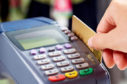 card-transaction